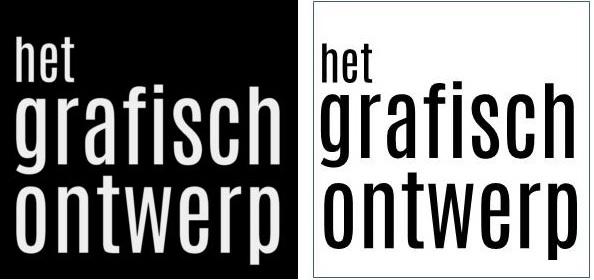 Het Grafisch Ontwerp > DTP Vormgeving & Contentcreatie
